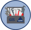 LIFA Software - GIS Toolbox