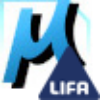 cad-MicroStation-icon