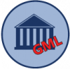 LIFA Software - TLgml
