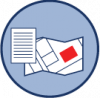 LIFA Software - TYPELIST