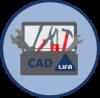 LIFA Software - Værktøjskassen