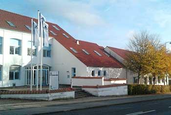 LIFA Kontor Kolding
