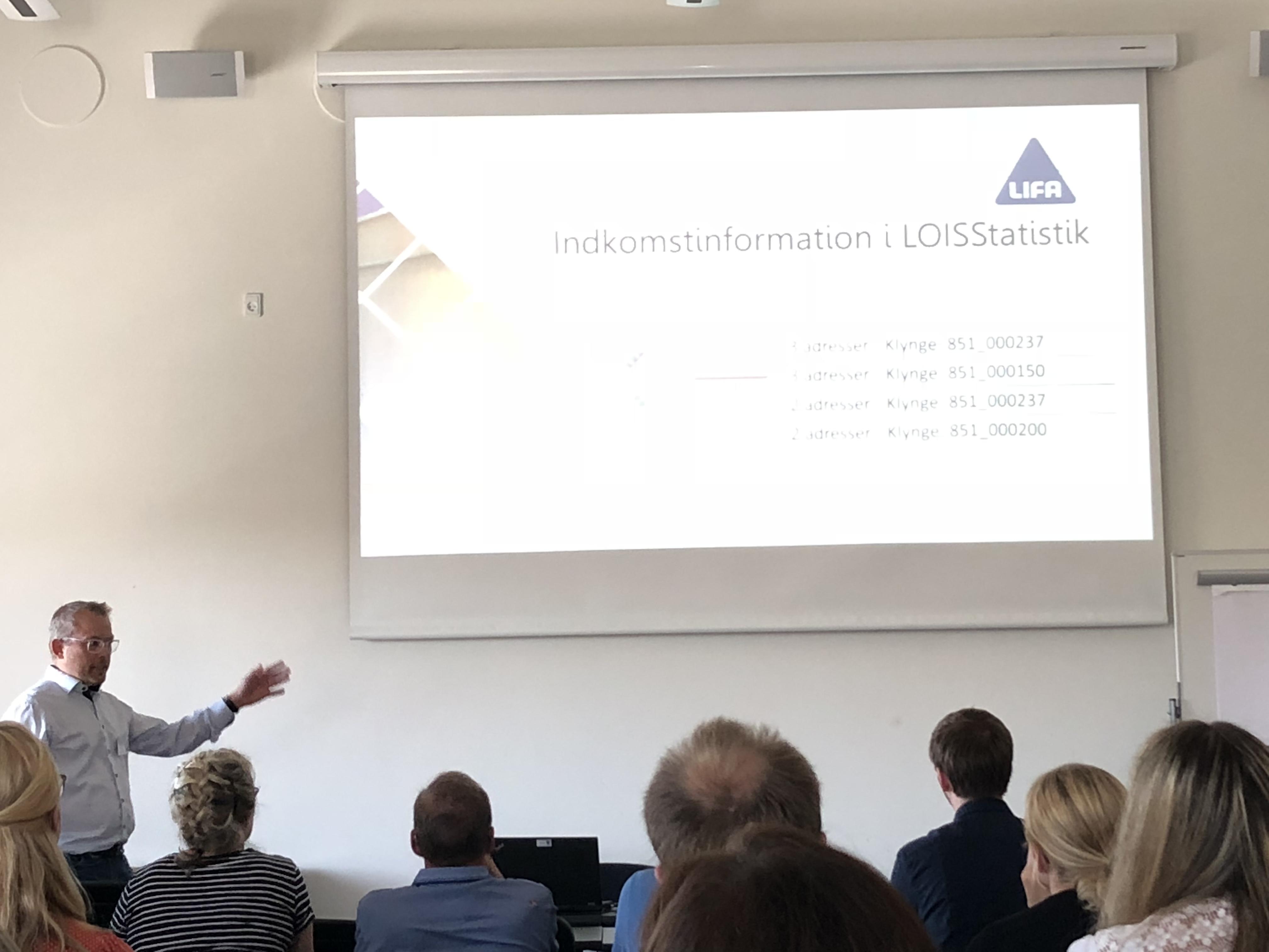 LOIS_Statistik_datamarts_Brugergruppemøde