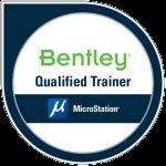 Bentley-certificering